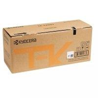 Kyocera TK-5290Y Yellow Toner Cartridge