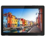 "SURFTAB B10 10"" HD-IPS-display, 32 GB Tablet"