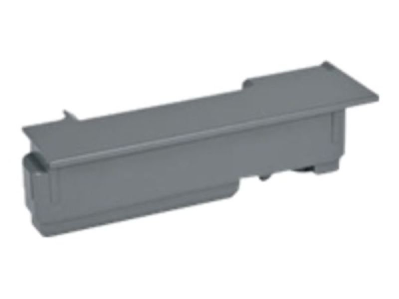 Click to view product details and reviews for Lexmark Waste Toner Collector.