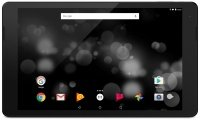 "Trekstor PrimeTab P10 WIFI 10.1"" Full-HD, 2GB + 32GB Android 7 Surftab Tablet"