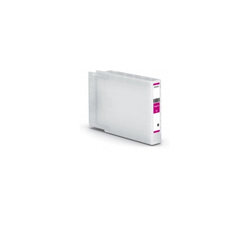 Epson T04C3 Cyan Ink Cartridge