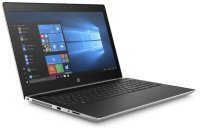 HP ProBook 455 G5 A9 Laptop