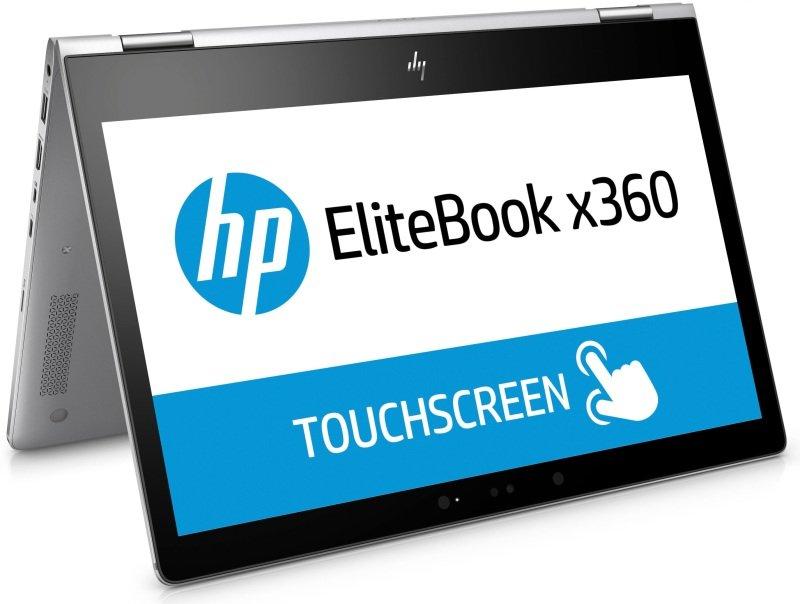 HP EliteBook x360 1030 G2 2-in-1 Laptop