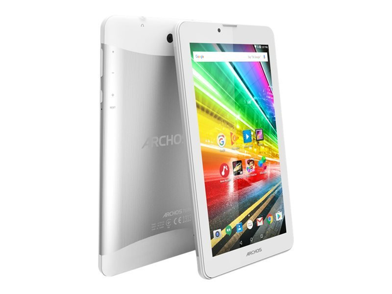 """ARCHOS Access 70 7"""" 3G - 8GB UK Android 7.0"""