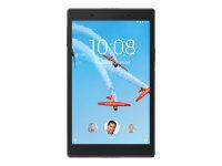 """Lenovo Tab 4 8"""" 2GB 16GB Android 7.0 Tablet"""