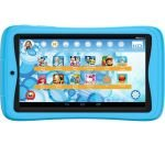 "Kurio Advance 7"" 16GB Kids Tablet - Blue"