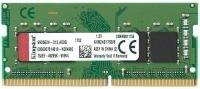 8GB 2400MHz DDR4 NonECC CL17 SODIMM 1Rx8