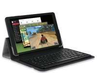 Kurio 2 In 1 10'' 16GB Android Tablet With Keyboard & Case