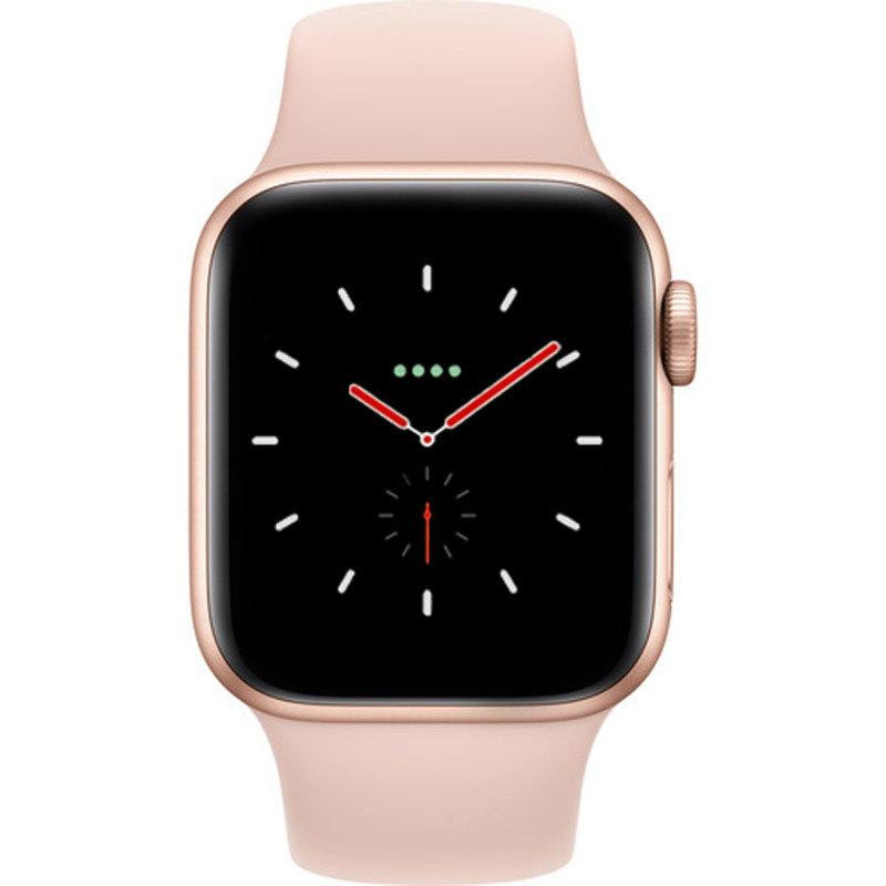 5afe5cf974a Apple Watch Series 4 GPS