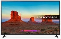 "LG 60UK6200 60"" UHD 4K TV"