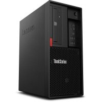 Lenovo ThinkStation P330 30C5 TWR Workstation