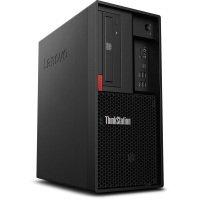 Lenovo ThinkStation P330 30C5 TWR Workstation