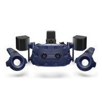EXDISPLAY HTC Vive Pro Full Kit
