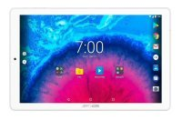 "Archos Core 101 16GB 10.1"" Tablet - Silver"