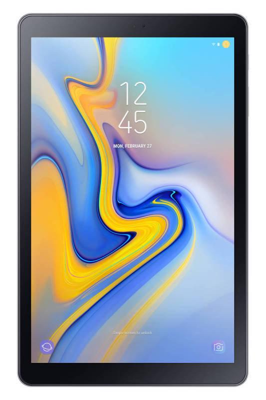 Samsung Tab A 10 5