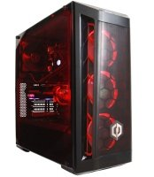 Cyberpower Gaming Paladin i7 8700 RTX 2070