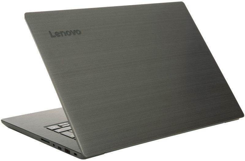 EXDISPLAY Lenovo V330-14ARR Ryzen 5 Laptop AMD Ryzen 5 2500U