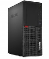 Lenovo ThinkCentre M720t 10SQ Intel Core i5 8GB RAM 256GB SSD Win 10 Pro Desktop PC
