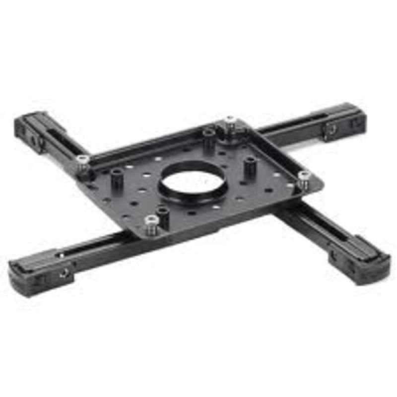 Image of Chief Universal Projector Bracket