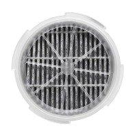 Rexel Activita Air Cleaner Filter