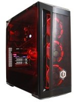 Cyberpower Gaming Paladin i7-8700K RTX 2080