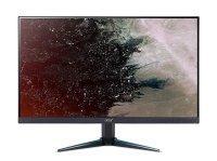 """Acer Nitro VG270U 27"""" WQHD IPS LED Monitor"""