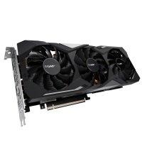 EXDISPLAY Gigabyte GeForce RTX 2080 Ti GAMING OC 11GB Graphics Card