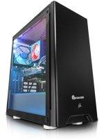 PC Specialist Vanquish Zen RX Gaming PC