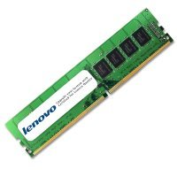 Lenovo 4gb Ddr4 2400mhz Non-ecc Udimm Desktop Memory