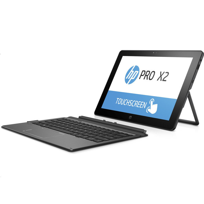 HP Pro Tablet x2 G2 i5-7Y54 12.0 8GB/256 Windows 10 Pro