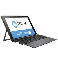 "HP Pro x2 612 G2 12"" 2-in-1 Laptop Tablet Intel Pentium 4410Y, 4GB RAM 128GB SSD"