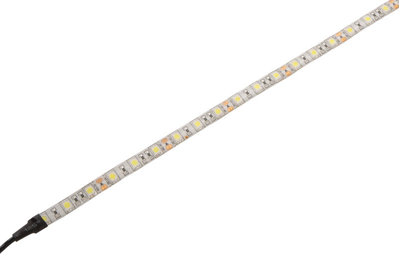 EG LED Strip White