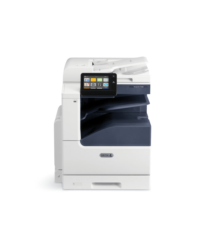 Xerox C7030V_D Multifunctional Laser Printer
