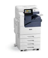 Xerox VersaLink B7035F A3 Multifunction Laser Printer