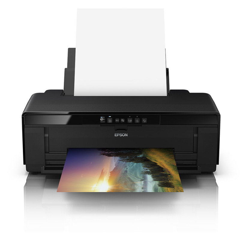 Epson SureColor SC-P400 A3+ Colour Inkjet Printer