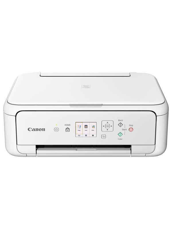 Canon PIXMA TS5151 A4 Colour Multifunction Inkjet Printer