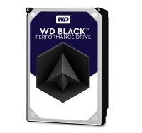 """WD Black 6TB SATA 3.5"""" Hard Drive"""