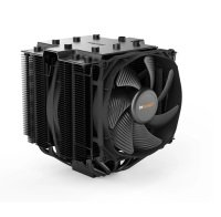 Be Quiet Dark Rock Pro 4 - Cpu Air Cooler