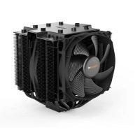 Be Quiet Dark Rock Pro 4 - Cpu Air Cooler