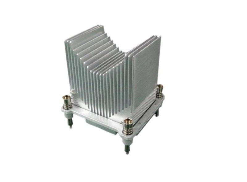 R440 Heat Sink for 2nd CPU