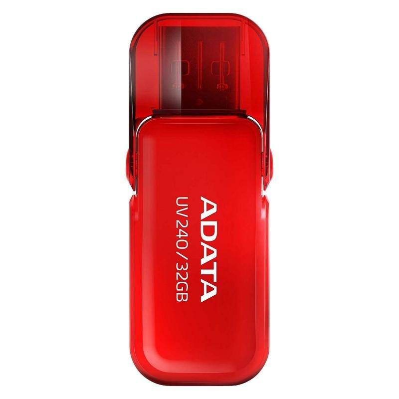USB UV240 32GB Red
