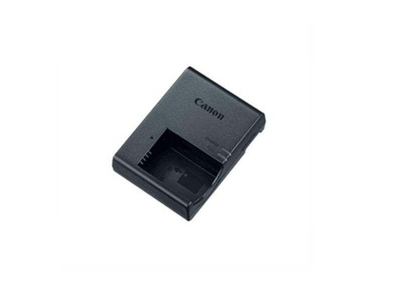 Canon LC-E17 Battery Charger for LP-E17 EOS 760D 750D M5 M6 800D 77D