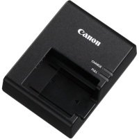 Canon LC-E19 Battery Charger for EOS-1D X Mark II