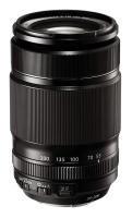 Fujifilm XF-55-200mm f/3.5-4.8 OIS Lens