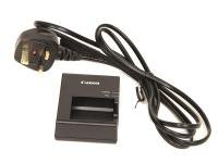 Canon LC-E10E Battery Charger for EOS 1100D 1200D