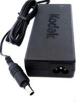 Kodak UK Power Adapter for CFH-V15 IP Cam
