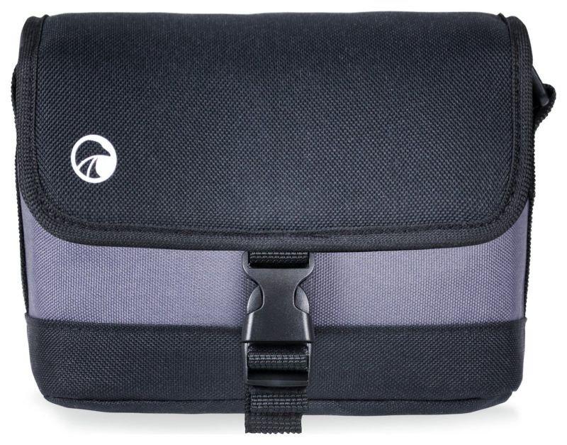 PRAKTICA Bridge Camera Bag Case