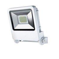 OSRAM Endura Flood Light, Aluminium, Integrated, 20 W, White