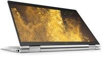 HP EliteBook x360 1030 G3 2-in-1 Laptop