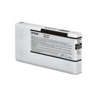 Epson Ink Cart/T9131 UltraChrome HDR 200ml Cartridge, Photo Black - C13T913100
